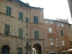 Toscana - Lucca 27