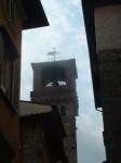 Toscana - Lucca 28