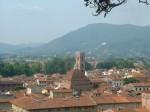 Toscana - Lucca 3