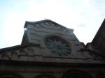 Toscana - Lucca 30