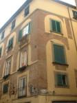 Toscana - Lucca 33