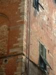 Toscana - Lucca 34