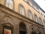 Toscana - Lucca 35