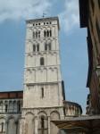 Toscana - Lucca 36