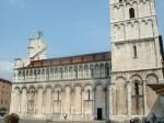 Toscana - Lucca 37
