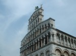 Toscana - Lucca 39