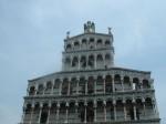 Toscana - Lucca 40