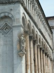 Toscana - Lucca 42