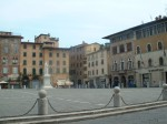 Toscana - Lucca 43