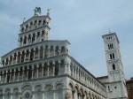 Toscana - Lucca 44
