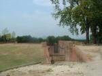 Toscana - Lucca 46