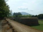 Toscana - Lucca 48