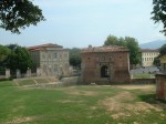 Toscana - Lucca 49