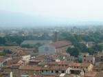 Toscana - Lucca 5