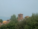 Toscana - Lucca 51