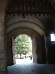 Toscana - Lucca 53