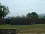 Toscana - Lucca 58