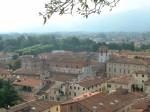 Toscana - Lucca 6