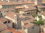 Toscana - Lucca 9