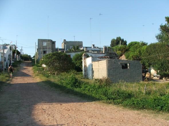 Uruguay 13