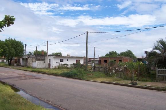 Uruguay - Chuy 8