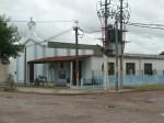 Uruguay - Chuy 6