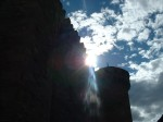 Valle d Aosta - Castello di Fenis 31