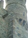 Valle d Aosta - Castello di Fenis 35
