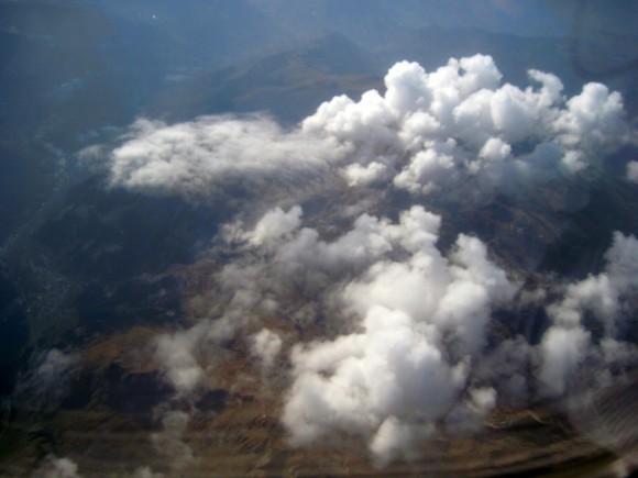Vista aerea 3