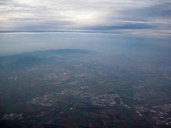 Vista aerea 5