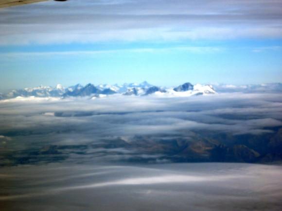 Vista aerea 6