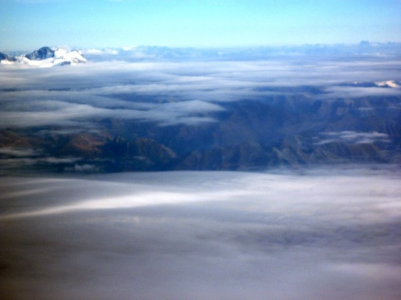 Vista aerea 7