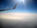 Vista aerea 1