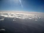 Vista aerea 4