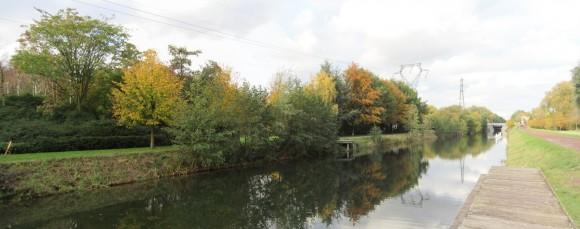 Lille - Rural  2