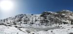 Oropa - Lago della Mora