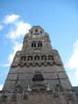 Bruges - Belfort