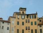 Toscana - Lucca