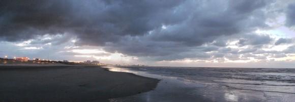 Bruges - Spiaggia Dunkerq