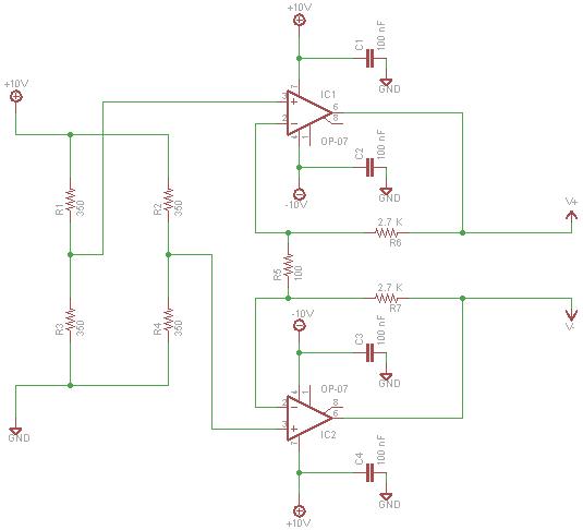 elettrico bilancia elettronica