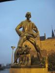 Anversa - Castello 2