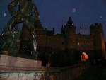 Anversa - Castello 4