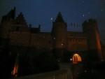 Anversa - Castello 5