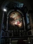 Anversa - Chiesa San Carlo Borromeo - Dettaglio 5