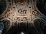 Anversa - Chiesa San Carlo Borromeo - Dettaglio 6