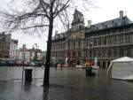 Anversa 2