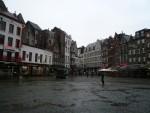 Anversa 7