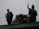 Anversa - Casa di Rubens 1