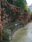 Anversa - Casa di Rubens 12