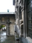 Anversa - Casa di Rubens 3